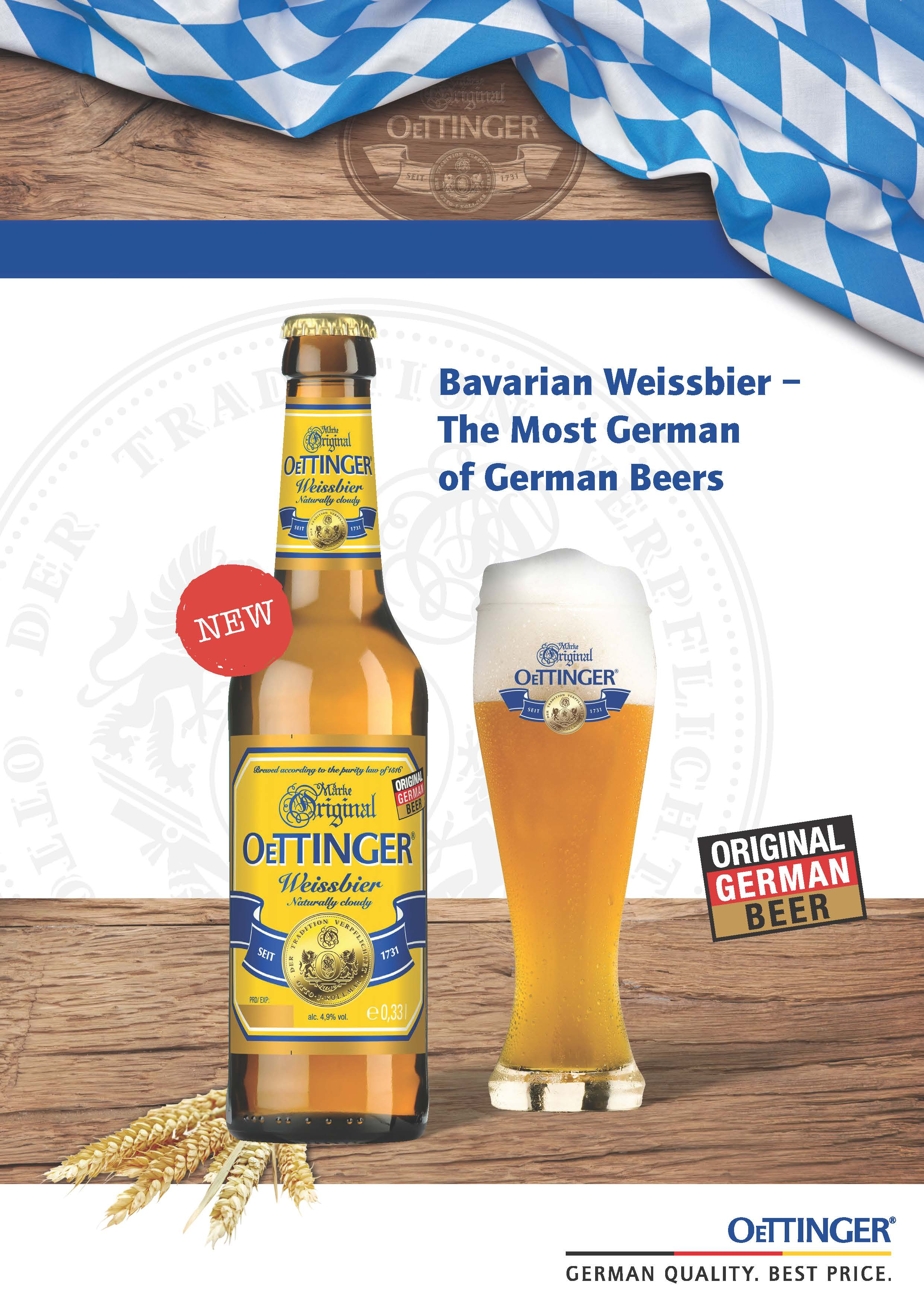 Flyer Weissbier glass bottle Thai_Page_1