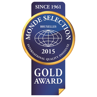 Logo-Monde-Selection-Gold-Quality-Award-2015