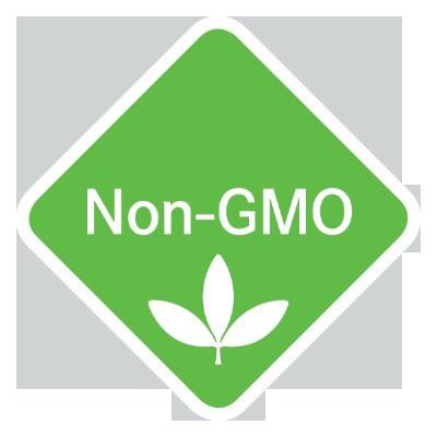 Logo-Non-GMO-(2)