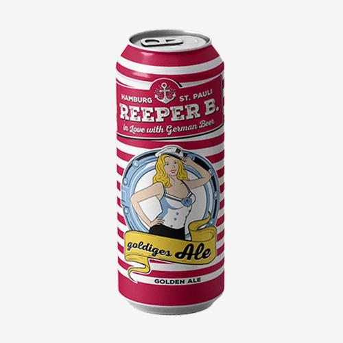 REEPER-B-GOLDEN-ALE